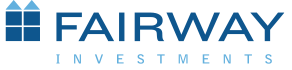 Fairway Investments Logo