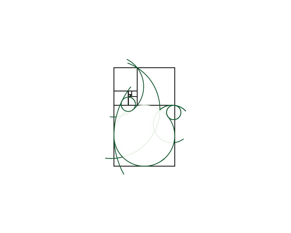 VineLight Logo Design Progress - Step 3