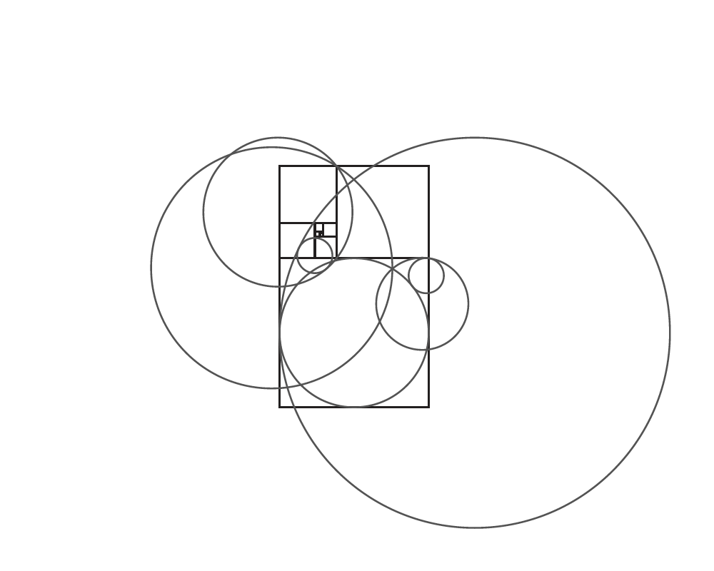 VineLight Logo Design Progress - Step 2