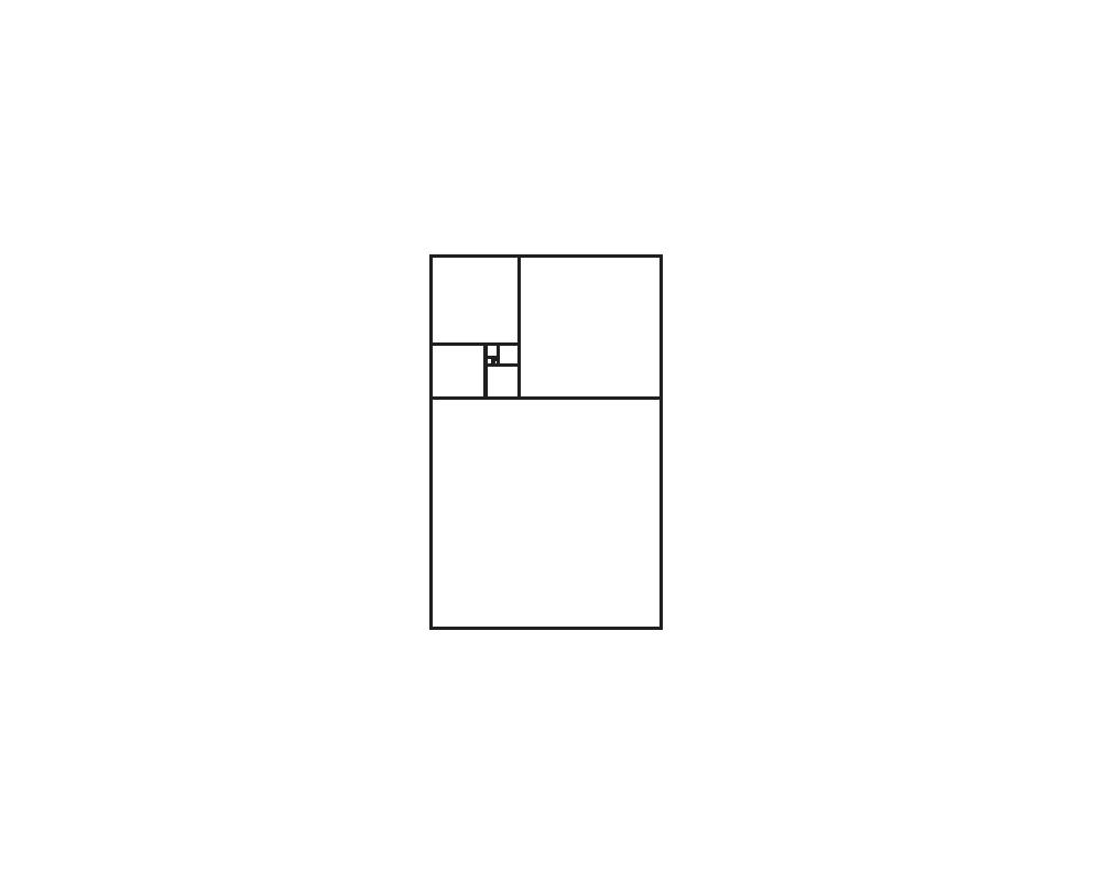 VineLight Logo Design Progress - Step 1