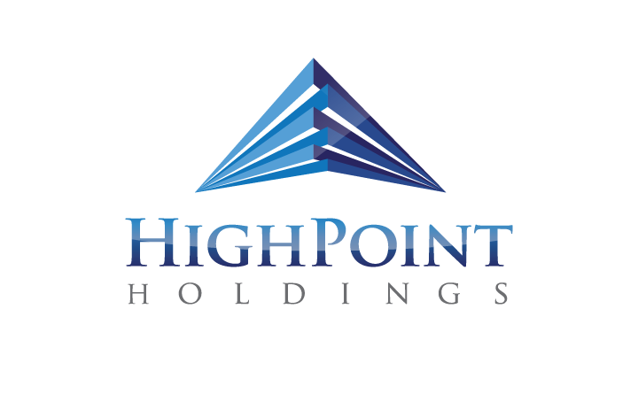 HighPoint Holdings Logo